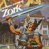 zork-ps1-e1431653369828-200x200