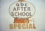 250px-ABC_Aferschool_Special_Title_Screen