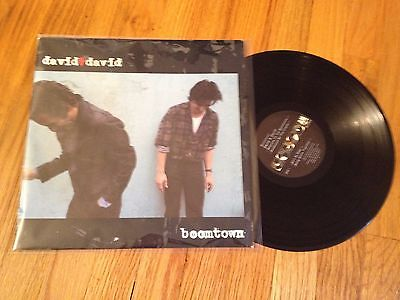 david-david-boomtown-12-vinyl-lp-a-m-sp-6-5134-1986-rock-near-mint-537ed08917e16111571377d9ee2e39a5