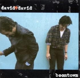 david__david_-_boomtown