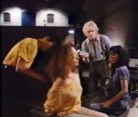 films-1986-captive