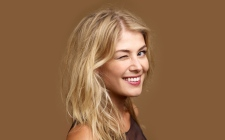 Most-Beautiful-Rosamund-Pike-Wallpaper