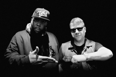 run-the-jewels-crown-compressed