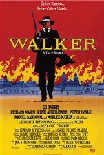 220px-walkertheatrical