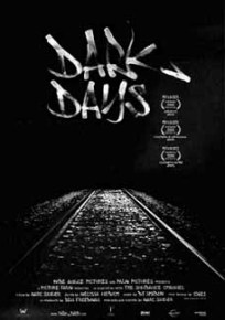 dark_days_theatrical_poster