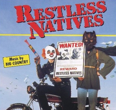 restless-natives-scotland
